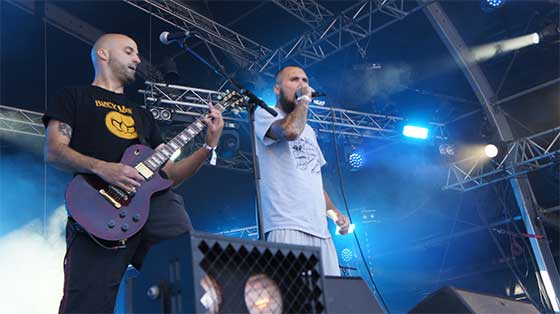 nanook-webzine-hellfest-2018-photos-article-festival-metal-rock-clisson-vendredi-22-juin-2