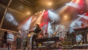 nanook-webzine-Festival-Rock-au-Chateau-photo-nelly-c-concerts-live-musique--Marillion-15