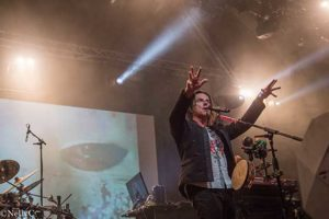 nanook-webzine-Festival-Rock-au-Chateau-photo-nelly-c-concerts-live-musique--Marillion-4