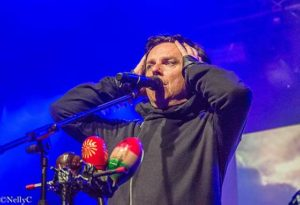 nanook-webzine-Festival-Rock-au-Chateau-photo-nelly-c-concerts-live-musique--Marillion-6