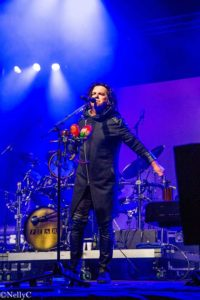 nanook-webzine-Festival-Rock-au-Chateau-photo-nelly-c-concerts-live-musique--Marillion-7