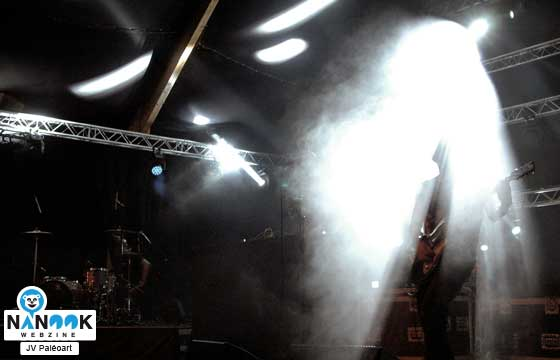 nanook-webzine-festival-guerre-du-son-concerts-live-photo-jvpaleoart-Gomad-and-Monster-3