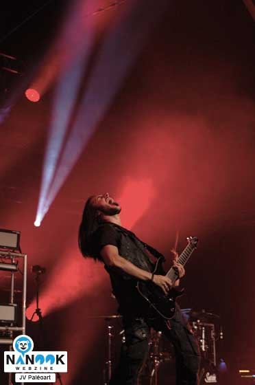 nanook-webzine-festival-guerre-du-son-concerts-live-photo-jvpaleoart-dust-in-the-mind-5