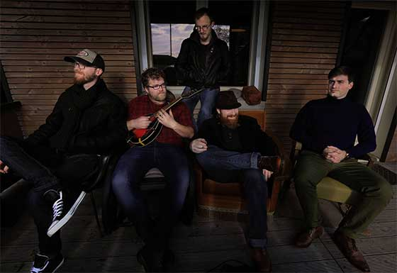 nanook-webzine-musique-decouverte-J-L-groupe-musique-bretagne-folk-alternatif-2-photo-Carole-Cocard-Lonesome-studio