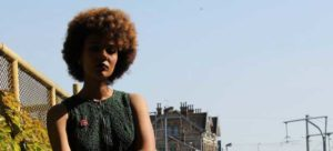 nanook-webzine-musique-soul-news-lisa-melissa-ans-the-mess-clip-2