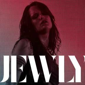 Jewly : Drugstore Tour (DVD) + Drugstore (CD)