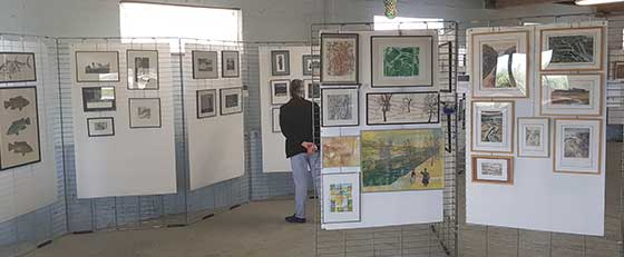 nanook-webzine-exposition-estampe-art-imagin-bretagne-10