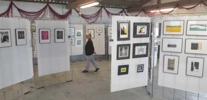 nanook-webzine-exposition-estampe-art-imagin-bretagne-8