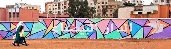 nanook-webzine-association-interview-street-art-sans-frontieres-5