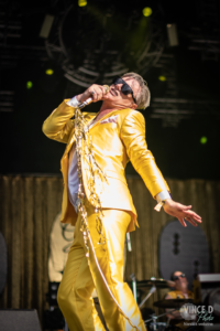 nanook-webzine-festival-hellfest-Vincent-Driancourt_vincedphoto_Me-First-and-the-Gimme-Gimmes_Spike.png