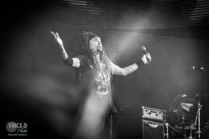 nanook-webzine-festival-hellfest-photos-concerts-report-Driancourt_vincedphoto_KNOTFEST_Mad-MINISTRY 02
