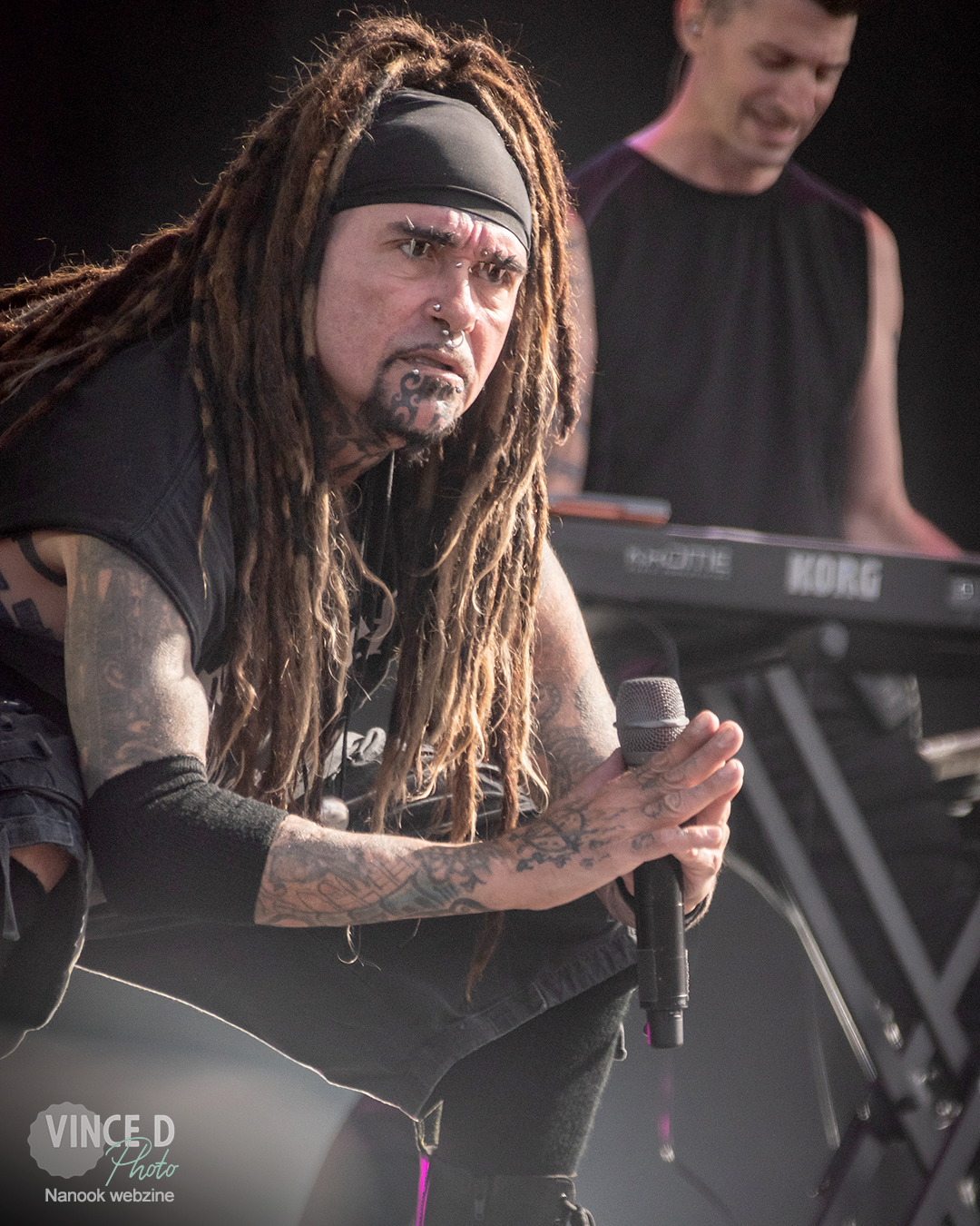 nanook-webzine-festival-hellfest-photos-concerts-report-Driancourt_vincedphoto_KNOTFEST_Mad-MINISTRY 03
