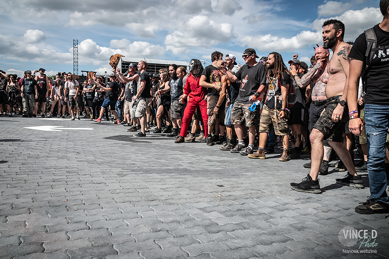 nanook-webzine-festival-hellfest-photos-concerts-report-Driancourt_vincedphoto_KNOTFEST_Sick-of-it-WALL-OF-DEATH