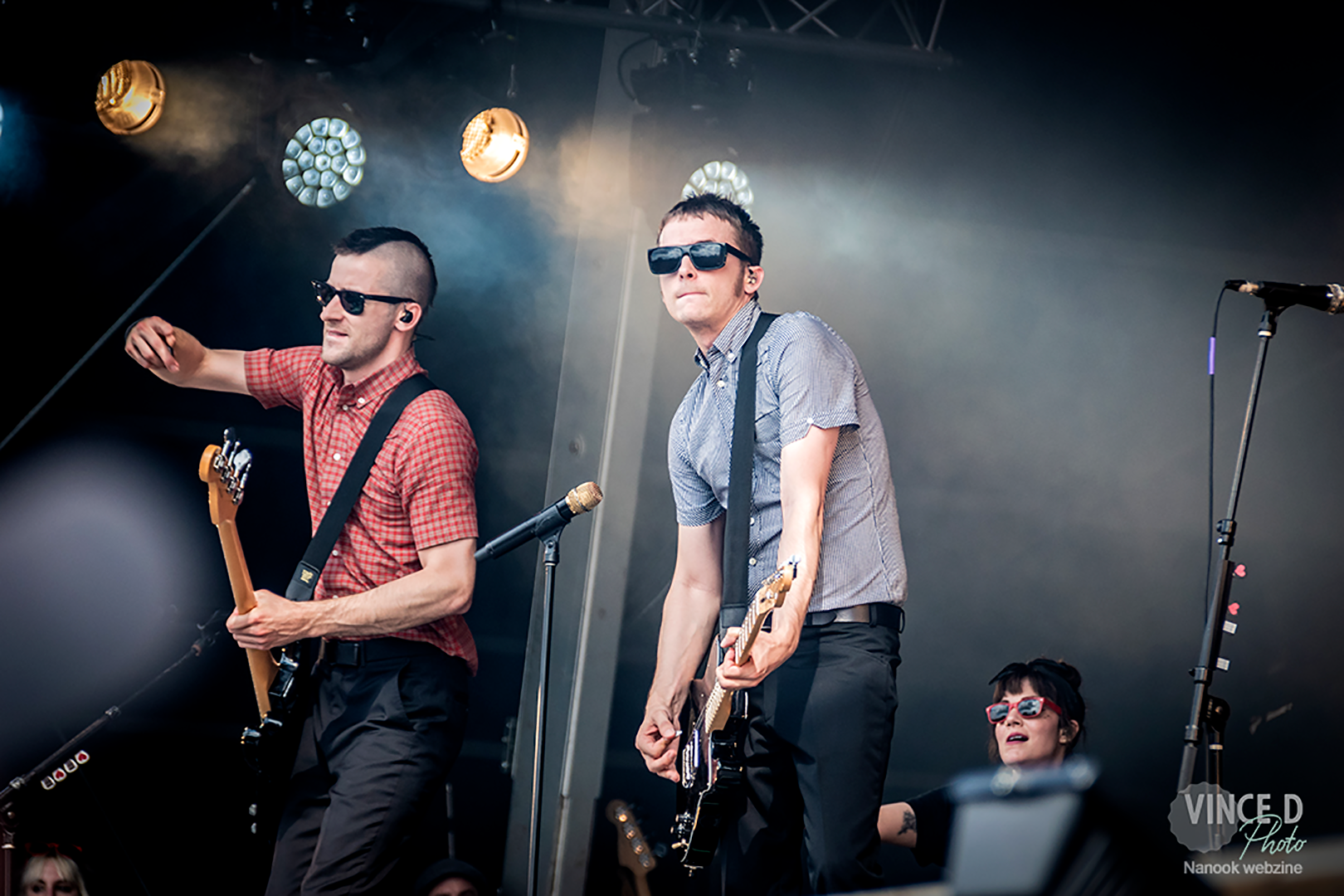 nanook-webzine-festival-photos-concerts-report-Driancourt_vincedphoto_Hellfest_THE-INTERRUPTERS_band