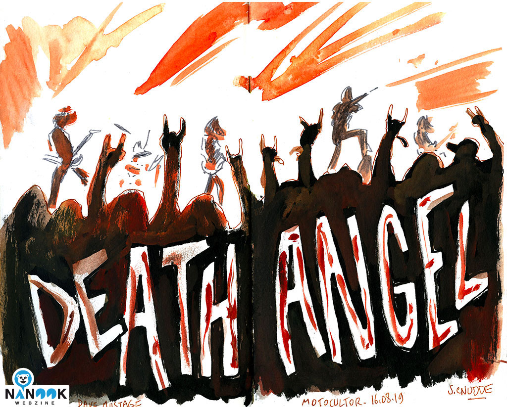 Death_Angel-concert-festival-motocultor-2019-nanook-webzine-report-article-sylvain-cnudde-dessins-direct-live-croquis