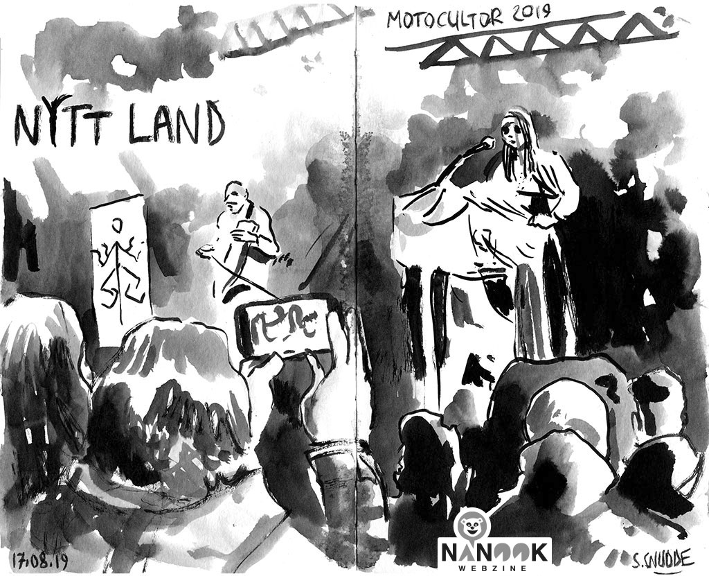 Nytt_Land-motocultor-2019-nanook-webzine-report-article-sylvain-cnudde-dessins-direct-live-croquis