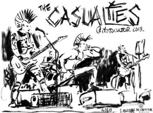 The_Casualties-festival-concert-motocultor-2019-nanook-webzine-report-article-sylvain-cnudde-dessins-direct-live-croquis