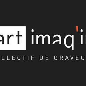Exposition du collectif Art Imag'In