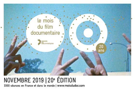 nanook-webzine-mois-du-fim-documentaire-projection-bretagne-morbihan