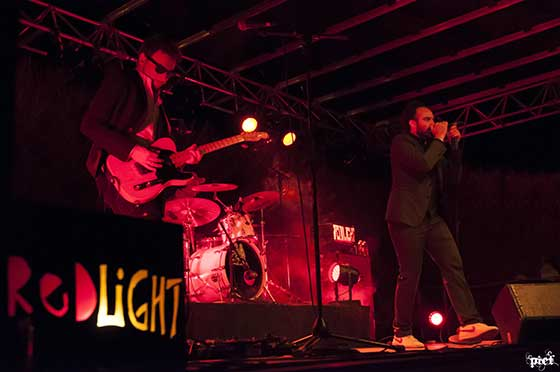 FestivalRockDC2012-Redlight-09-nanook-webzine-interview-musique-laurent-orthlieb-groupe-redlight-ep-jukebox-vol-3