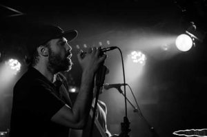 Redlight-LeKfeQuoi-29-03-nanook-webzine-interview-musique-laurent-orthlieb-groupe-live-ep-jukebox-vol-3
