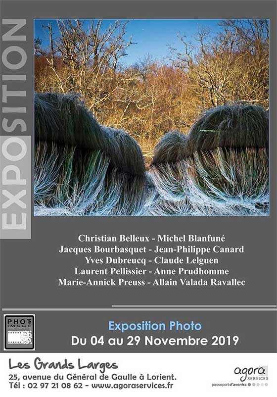 nanook-webzine-exposition-photos-bretagne-association-photimage-lorient-1