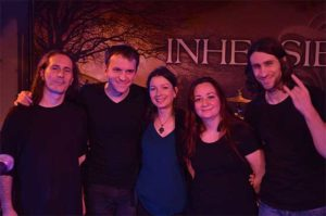 nanook-webzine-interview-musique-inhepsie-metal-atmospherique-5