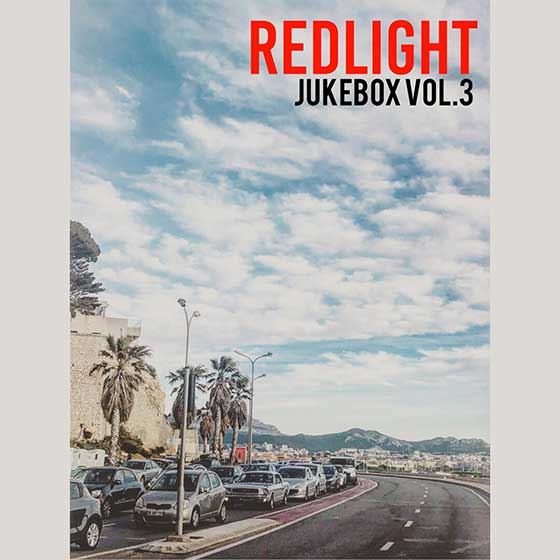 nanook-webzine-interview-musique-laurent-orthlieb-groupe-redlight-ep-jukebox-vol-3