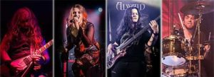 nanook-webzine-musique-interview-metal-symphonique-alwaid-9