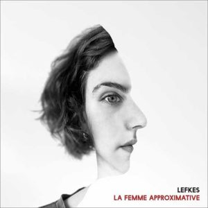 nanook-webzine-Lefkes-musique-synth-pop-francaise-interview-1