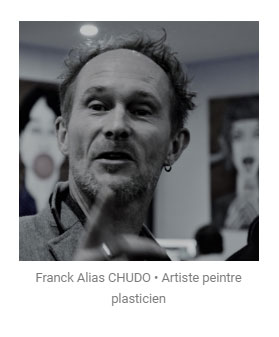 nanook-webzine-interview-association-artistique-pep-s-art-nantes-1
