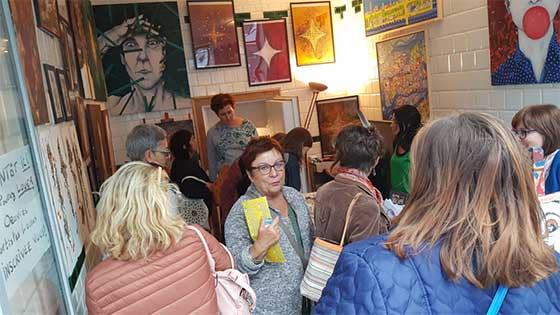 nanook-webzine-interview-association-artistique-pep-s-art-nantes-11