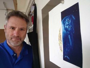 nanook-webzine-interview-exposition-art-fete-estampe-ria-etel-5