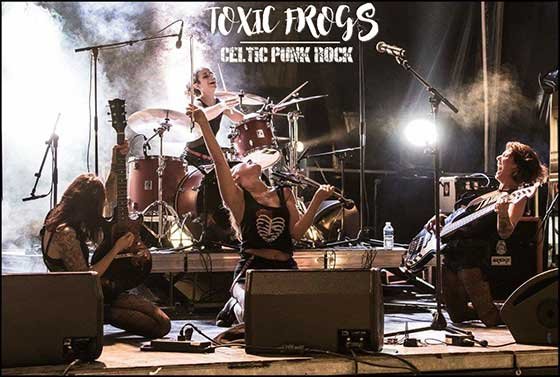 nanook-webzine-interview-musique-punk-rock-celtique-toxic-frogs-1