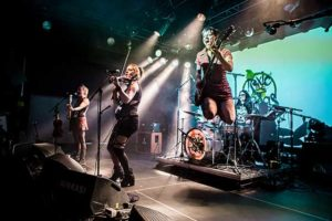 nanook-webzine-interview-musique-punk-rock-celtique-toxic-frogs-3