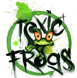 nanook-webzine-interview-musique-punk-rock-celtique-toxic-frogs-6