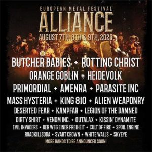 nanook-webzine-European-Metal-Festival-Alliance-2