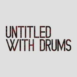 nanook-webzine-interview-musique-untitled-with-drums-Logo-groupe