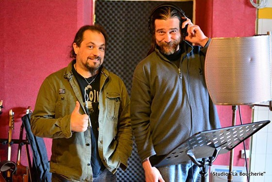 ivan-steph-nanook-webzine-musique-interview-Jacquin-opera-rock-The-Symphony-of-the-Wandering-Jew